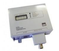 Блок контроля температуры сухих трансформаторов БКТ-2