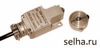 Блок выключателей взрывозащищенный БВВ-301