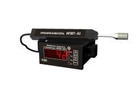 Стационарный термогигрометр ИВТМ-7 МК-С-М