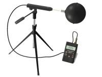 ИВТМ-7 К для измерения ТНС