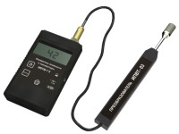 Измеритель влажности и температуры термогигрометр ИВТМ-7 К