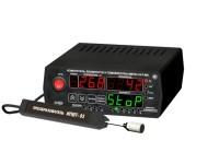 Четырехканальный стационарный термогигрометр с регулированием ИВТМ-7/4 Р-МК-4Р-2А