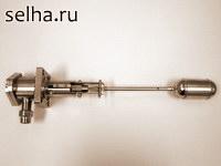 Реле уровня РУ-305С