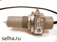 Реле контактное конечных положений РК-301КП