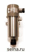 Реле давления контактные РК-302Д