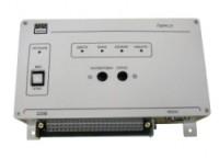 Прибор автоматического регулирования компенсации емкостных токов ПАРК.01