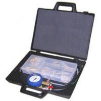 ИД-У - универсальный комплект для измерения давления в системе впрыска