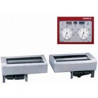 ЛТК-BDE-3504-ТО-линия технического контроля л/а и г/а