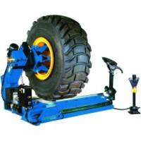 Monty 4400 — шиномонтажный станок для всех типов колес г/а, автобусов и тракторов, включая колеса с монтажным ручьем и замковым кольцом