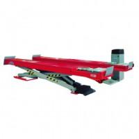 SRS 1404.46 - подъёмник ножничный грузоподъёмностью 4.2 т, 4.6 м,платформы с люфтдетектором PD4
