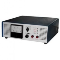 ЗУ-1И — автоматизированное зарядное устройство