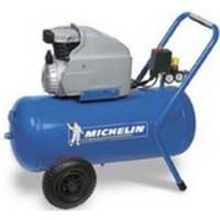 MCX 50 (MICHELIN) - компрессор поршневой, 230В/50Гц