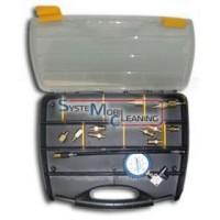 SMC-109 — тестер гидроусилителя руля