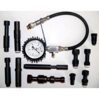 ДД-4210 — индикатор герметичности цилиндров (компрессометр) импортных г/а и л/а (дизель)