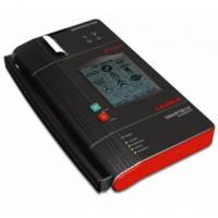X431 Master K3 — диагностический компьютер-мультимарочный сканер для а/м