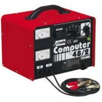 Computer 48/2 - переносное зарядное устройство