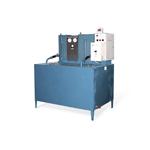 СПМ-236У — стенд для испытания масляных насосов двигателей ЯМЗ-236, КАМАЗ-740