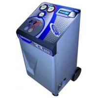 RR300 - установка для обслуживания кондиционеров