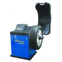 RWB-290 - стенд балансировочный для колёс л/а