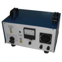 ЗУ-1А— зарядное устройство для аккумуляторных батарей емкостью 45-210Ач