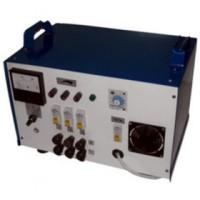 ЗУ-2-3 — трехканальное зарядное устройство