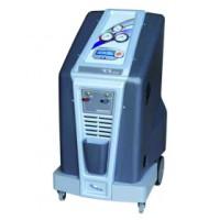 RR-1000 — установка для обслуживания автомобильных кондиционеров