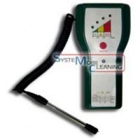 SMC-118 — тестер контроля качества тормозной жидкости