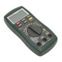 MS6231 - а/м мультиметр
