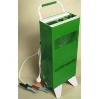 Т-1020 — пускозарядный - диагностический прибор (профессионал)