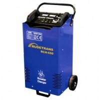 RCH-650 Пуско-зарядное устройство (220 Вт)