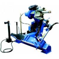 ШМГ-2 - шиномонтажный стенд для колес г/а