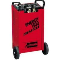 Energy1500 - передвижное пускозарядное устройство