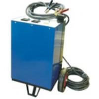 ПУ 5 - пусковое устройство предназначенное для пуска большегрузных а/м
