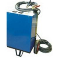 ЗУ-1ПУ — передвижное пускозарядное устройство с плавной регулировкой зарядного тока до 30А