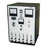 ЗУ2-6 - зарядное устройство