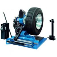 S557 Giuliano - шиномонтажный станок для всех типов колес г/а, автобусов и тракторов