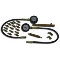 SMC-108 — тестер давления в тормозной системе