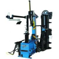 Сrossage (380V) - Автоматический шиномонтажный станок