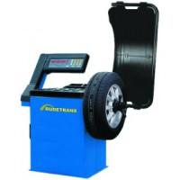 RWB-120 (380B) - стенд балансировочный для автомобильных колес