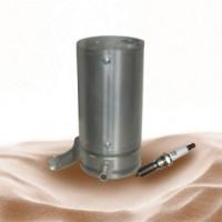 SMC01 - Очиститель свечей зажигания пескоструйный
