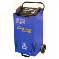 RCH-1600 Пуско-зарядное устройство (380 Вт)