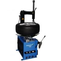 Monty 1000 - шиномонтажный станок для колес л/а