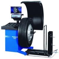 Geodyna 4800-2L — балансировочный станок для колес г/а