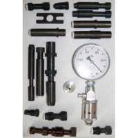 ДД-4130 — анализатор герметичности цилиндров импортных г/а и л/а