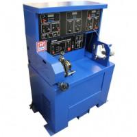 Э250М- 02 - стенд контроля э/оборудования