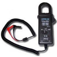 АРРА32 - токовые клещи