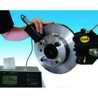 DA8700 - Установка для проточки тормозных дисков