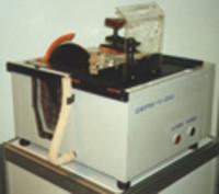 Станок камнерезный ручной настольный СКРН-1-2М