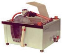 Станок камнерезный ручной настольный СКРН-3