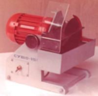 Станок универсальный шлифовально-отрезной СУШО-150
